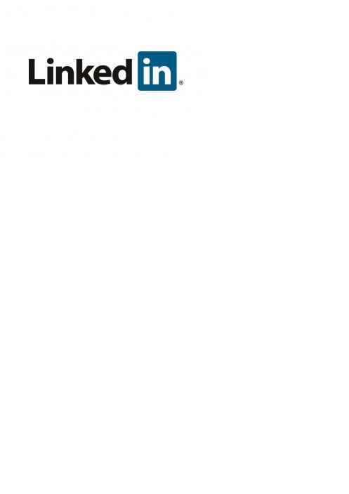 Follow Chris on linkedin
